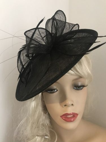 5f900e29e3cd6 Hats   Fascinators - www.twistfashion.co.uk