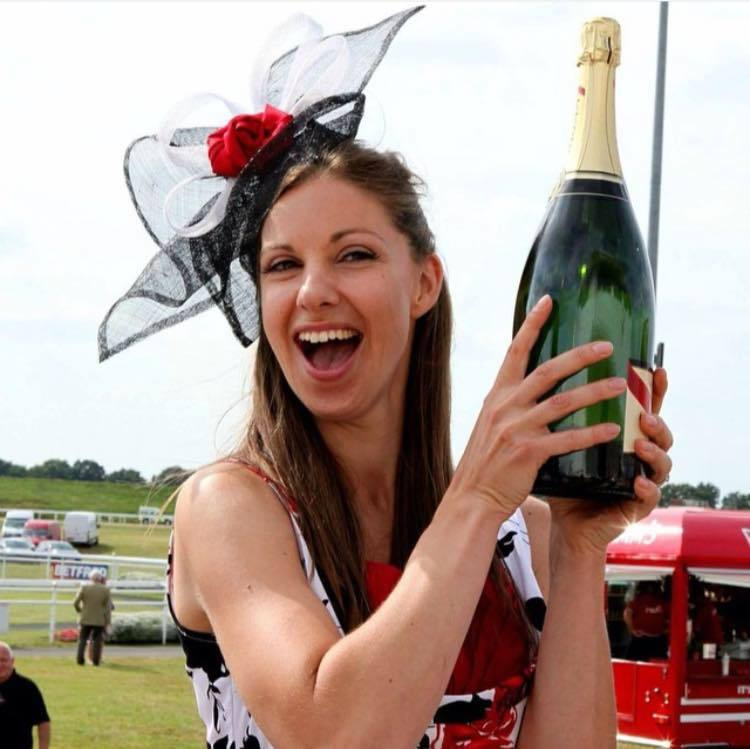 Chelmsford_races
